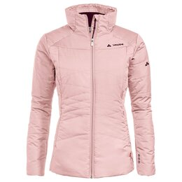 Vaude Womens Skomer Winter Jacket