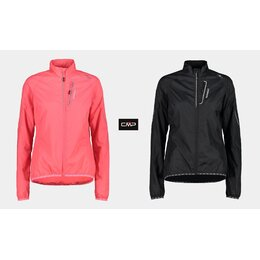 CMP Damen Windjacke Running