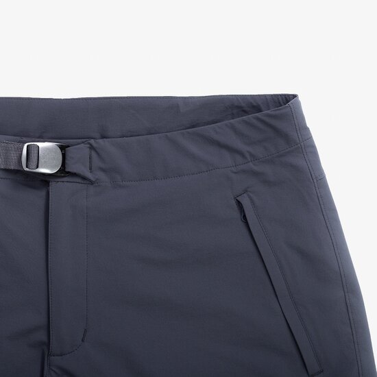 Mountain Equipment Comici Short Men