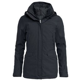 Vaude Womens Skomer 3in1 Jacket