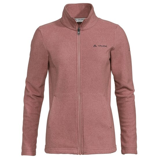 Vaude Womens Rosemoor 3in1 Jacket
